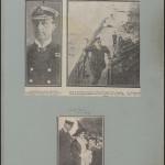 1916-1917_0001_301116