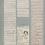 1916-1917_0002_301116