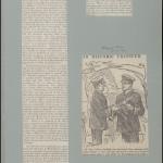 1916-1917_0005_301116