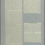 1916-1917_0006_301116