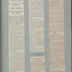 1916-1917_0007_301116
