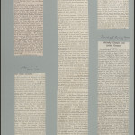 1916-1917_0008_301116