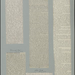 1916-1917_0009_301116