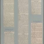 1916-1917_0010_011216
