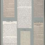 1916-1917_0011_011216_021216