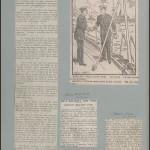 1916-1917_0012_021216