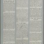 1916-1917_0014_031216