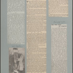 1916-1917_0016_031216