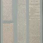 1916-1917_0017_031216_041216