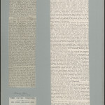 1916-1917_0018_061216