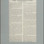 1916-1917_0020_091216