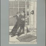 1916-1917_0021_091216
