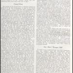 1916-1917_0023_071216