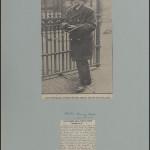 1916-1917_0027_301216