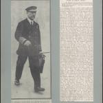 1916-1917_0029_040117_060117
