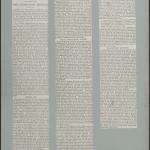 1916-1917_0033_120117