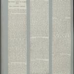 1916-1917_0034_120117