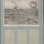 1916-1917_0036_140117