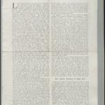 1916-1917_0038_180117