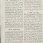 1916-1917_0039_180117