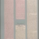 1916-1917_0041_200117_230117