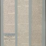 1916-1917_0042_230117_290117