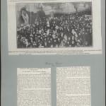 1916-1917_0045_060217_070217