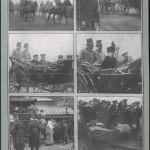 1916-1917_0046_110217