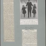 1916-1917_0048_100217_140217