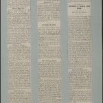 1916-1917_0050_140217