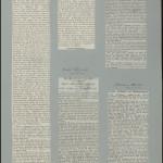 1916-1917_0052_150217_100317
