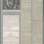 1916-1917_0054_150217_200217_030317