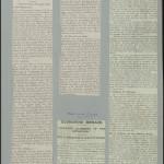 1916-1917_0056_220217_030317