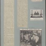 1916-1917_0060_290317_300317