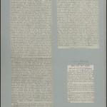 1916-1917_0061_040417_060417