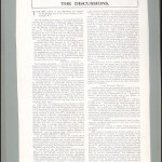 1916-1917_0062._040417