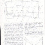 1916-1917_0063_040417