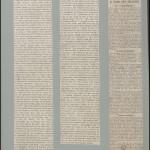 1916-1917_0071_060417