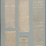 1916-1917_0072_060417