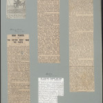 1916-1917_0073_10031_060417