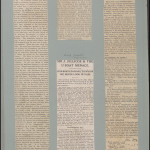 1916-1917_0077_280417_030517