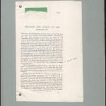 1916-1917_0079-May 1917