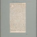 1917-1918_0001_010117