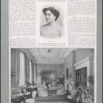 1917-1918_0002_310317