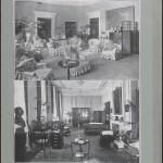 1917-1918_0003_310317