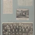 1917-1918_0004_011317_011717_050217_260517