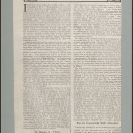 1917-1918_0005_210517