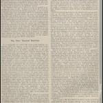 1917-1918_0007_210517