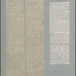 1917-1918_0008_010617_100617