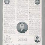 1917-1918_0009_090617